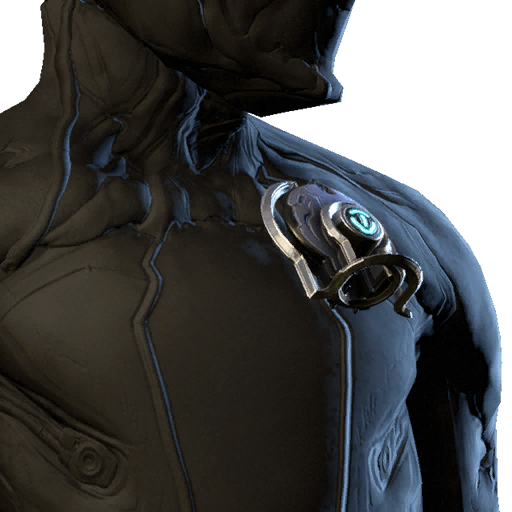https://static.wikia.nocookie.net/warframe/images/8/82/SigmaSeriesArmorC.png/revision/latest/scale-to-width-down/512?cb=20191215003554