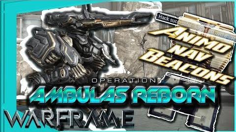 Operation: Ambulas Reborn