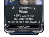 Automatyczny Włam
