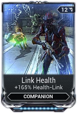 Link Health