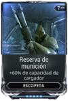 Reserva de munición.png