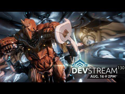 Warframe_-_Devstream_-130