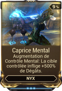 Caprice Mental.png