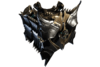 Dethcube Prime