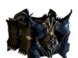 Dethcube/Prime