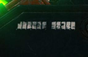 Grakata Label 2