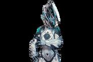 Nyx Athena Skin