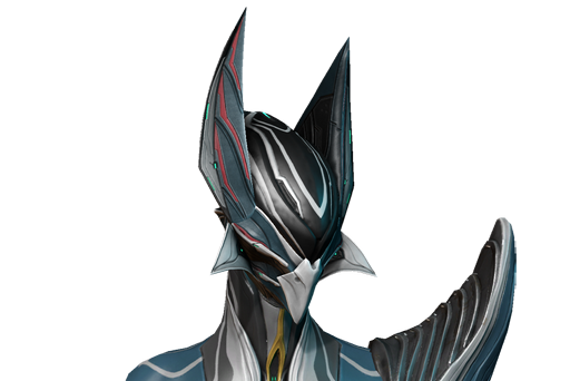 Banshee-Helm: Echo