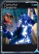 Cartucho cargado-old