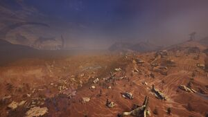 Plains of Eidolon at Day (1)