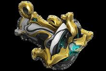 Barredora Prime.png