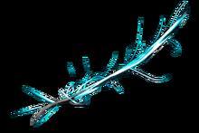 Espada exaltada (Arma).png