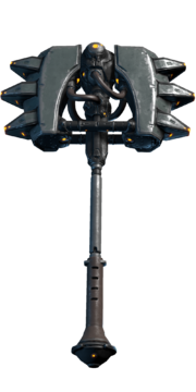 HeavyAxe.png