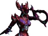 Octavia-Skin: Maestra