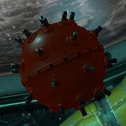 Подводная мина (Шарквинг).jpg