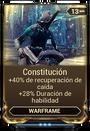 Constitución.png
