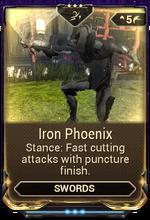 IronPhoenixMod.png