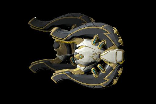 Ankyros Prime