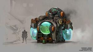 Roger-adams-ra-grineer-cloningmachine-3
