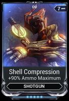 ShellCompressionMod