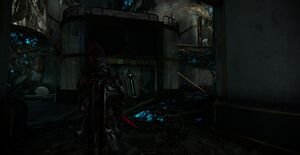 Orokin Derelict4