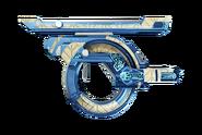 Cycron - Principe