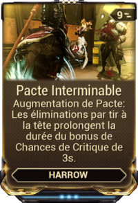 Pacte Interminable.png