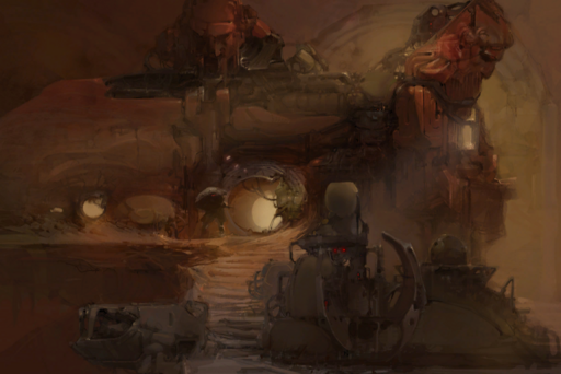 Фрагмент Цефалона 12 Поселения на Марсе.png