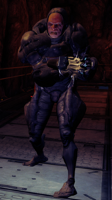270px-CBpowerfist.png