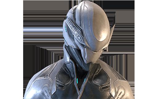 Diseño de Excalibur Ronin
