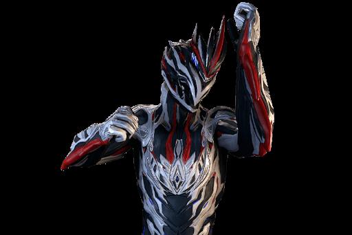 Excalibur-Skin: Exaltation