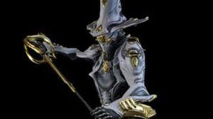 WARFRAME - Limbo Prime Rift Torrent Build Analysis