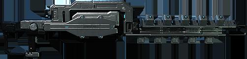 Конклав/Доступное снаряжение