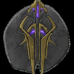 Символ Мать вики.png