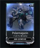 AW Primär Polarmagazin