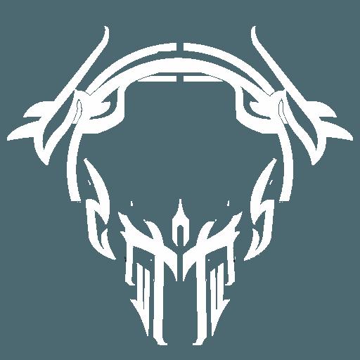 Stratos Emblem