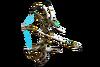 Cernos Prime