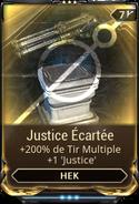 Justice Écartée.png