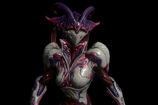 Mirage-Skin: Morgaine