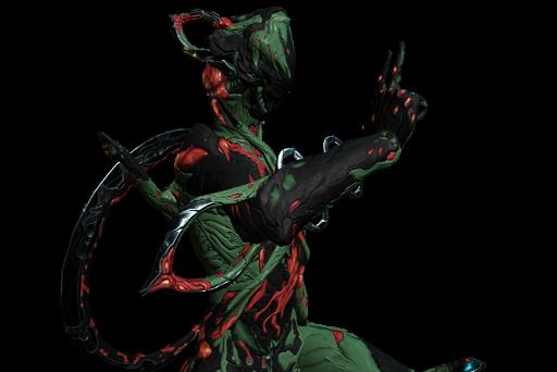 Nezha-Skin: Dracun