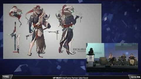 TennoCon_2019_-_From_Concept_to_Creation_The_Art_of_Warframe