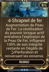 Shrapnel de Fer.png