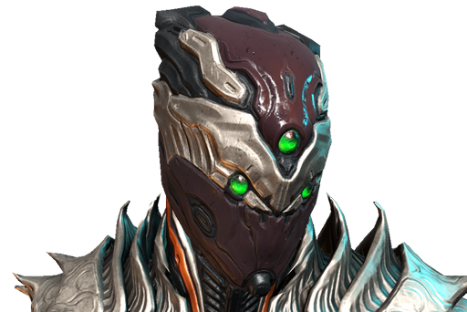 Ash-Helm: Koga