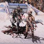 BloodAltarModx256.png