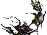 Cernos Proboscis