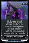 Golpe mortal.png