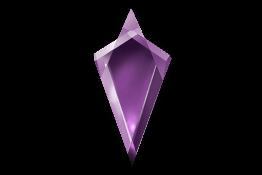 Gwiazda Amarast