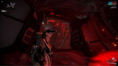 Inf Ship 21 2