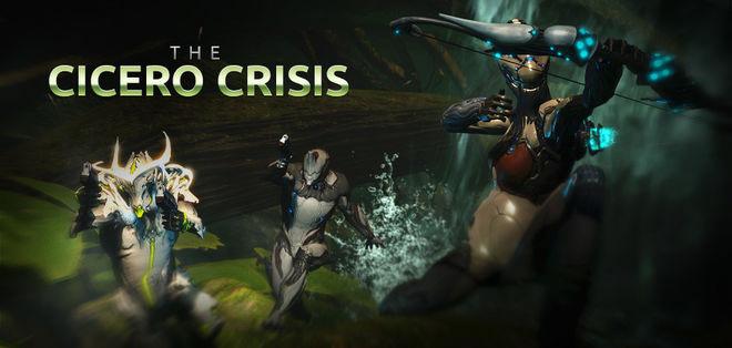 Operación La crisis Cicero.png