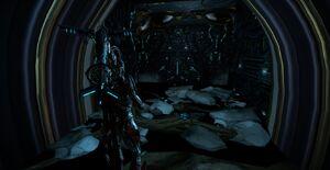Orokin Derelict17
